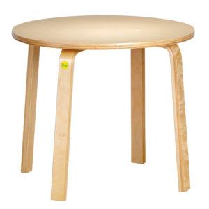 Stôl 52